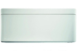 Инверторен климатик Daikin Stylish White FTXA42AW/RXA42A, 16000 BTU, A