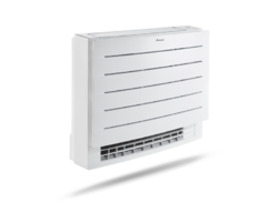 Инверторен подов климатик Daikin Perfera FVXM50A/RXM50R, 18000 BTU, A++