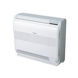 Подов инверторен климатик Toshiba Bi-flow RAS-B10U2FVG-E1 10000 BTU