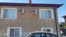 Монтаж на климатици в Сърница