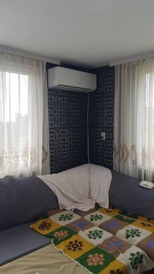 Монтаж на инверторни климатици в Костенец