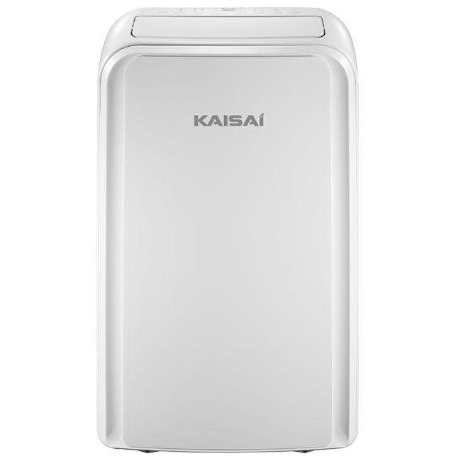 Мобилен климатик Kaisai KPPD-12HRN29