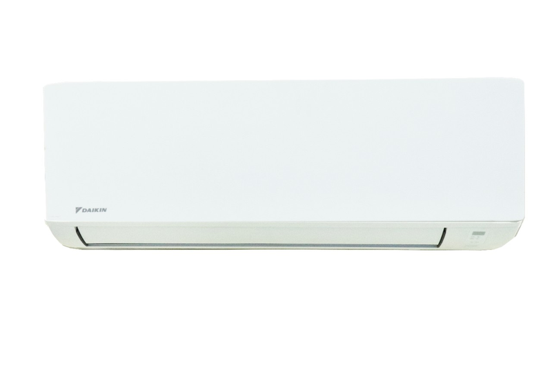 Инверторен климатик Daikin FTXC35C/RXC35C Sensira 12000 BTU