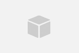 Инверторен климатик Daikin FTXA50BB/RXA50B, STYLISH BLACK, 18000 BTU, A++