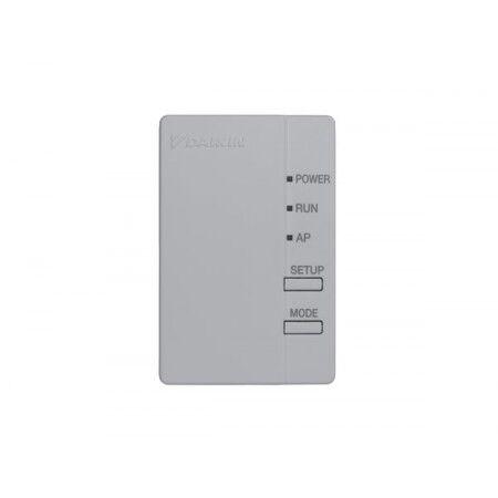 WiFi контролер за климатици Daikin BRP069B42