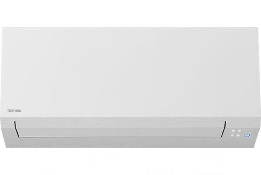 Инверторен климатик Toshiba Shorai Edge RAS-B13J2KVSG-E/RAS-13J2AVSG-E, 13000 BTU, A+++