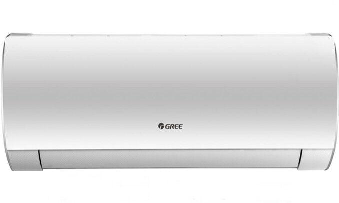 Инверторен климатик Gree Fairy GWH18ACD, 18000 BTU, A++