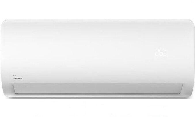 Инверторен климатик Midea Xtreme Save Lite AG-24NXD0-I, 24000 BTU, A++