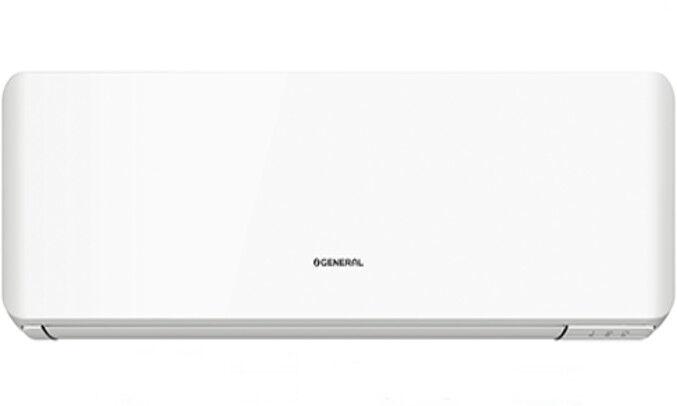 Инверторен климатик Fujitsu-General ASHG18KM, 18000 BTU, A++