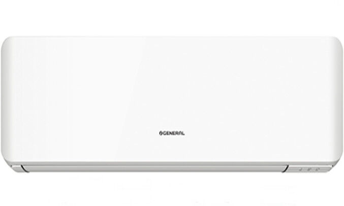 Инверторен климатик Fujitsu-General ASHG24KM, 24000 BTU, A++