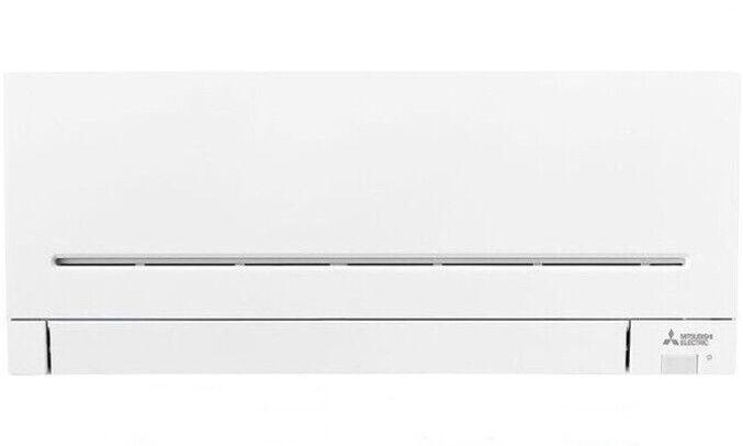 Инверторен климатик Mitsubishi Electric Ninja MSZ-FT25VGK, 9000 BTU, A+++