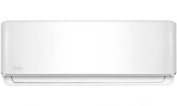 Инверторен климатик Midea Aurora MSAB-09NXD0-I, 9000 BTU, A++