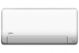 Инверторен климатик Midea All Easy Pro Nordic MSEPDU-24HRFN8, 24000 BTU, A+++
