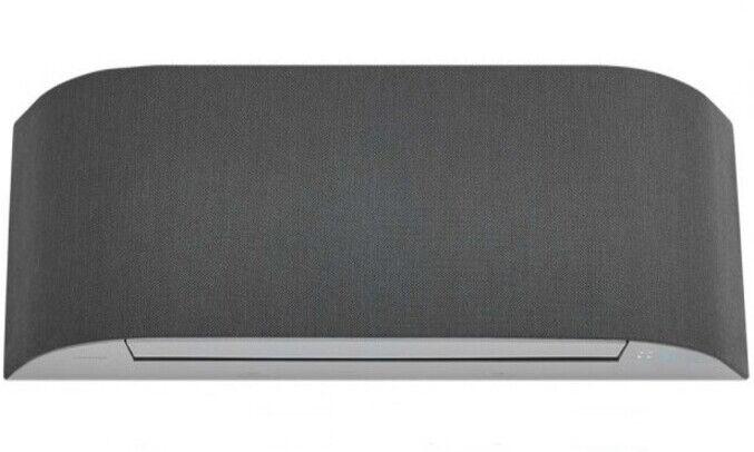 Инверторен климатик Toshiba Haori RAS-B13N4KVRG-E, 13000 BTU, A+++