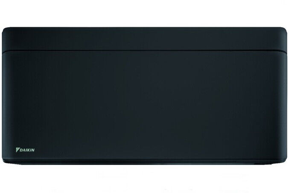 Инверторен климатик Daikin Stylish Black FTXA35BB/RXA35A, 14000 BTU, A+++