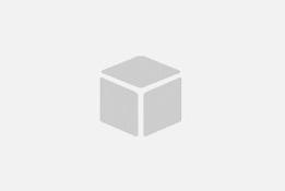 Инверторен климатик Daikin Stylish White FTXA50AW/RXA50A, 18000 BTU, A++