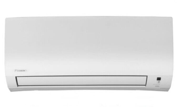 Инверторен климатик Daikin Comfora FTXP20M/RXP20M, 7000 BTU, A++