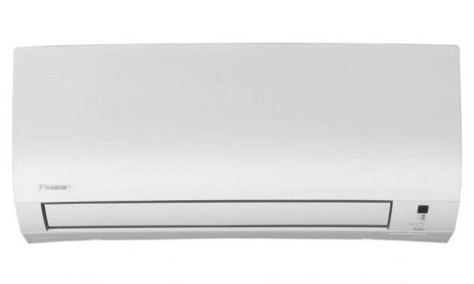 Инверторен климатик Daikin Comfora FTXP25M/RXP25M, 9000 BTU, A++