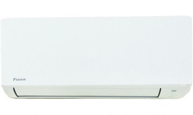 Инверторен климатик Daikin Sensira FTXC25C/RXC25C, 9000 BTU, A++