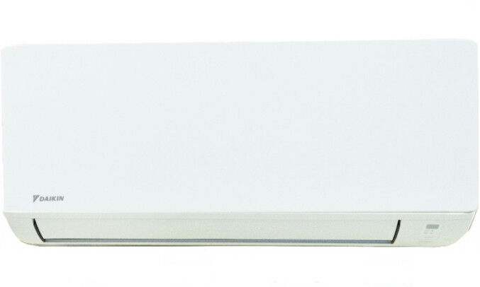 Климатик Daikin Sensira FTXC35C/RXC35C, 12000 BTU, A++