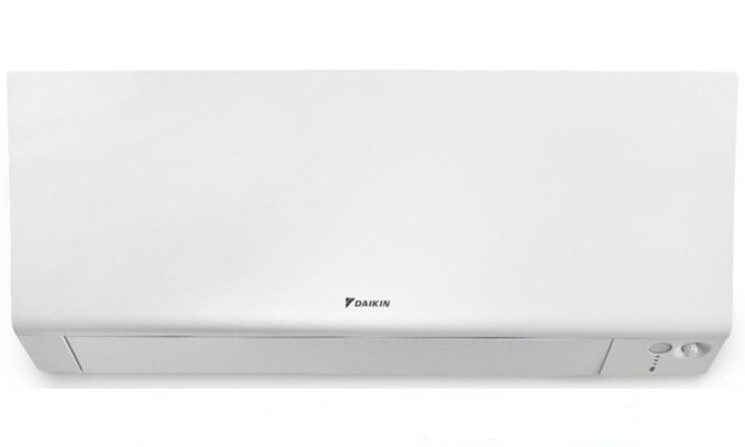 Инверторен климатик Daikin Perfera FTXM35R/RXM35R, 14000 BTU, А+++