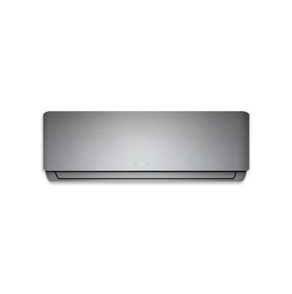 Инверторен климатик KAISAI GEO KGE-12GRGI, 12000 BTU, A++